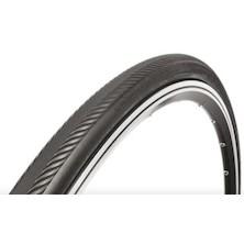 Vittoria Corsa Evo Tech Tubular Tyre
