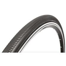 Vittoria Open Corsa EVO Tech Clincher Tyre