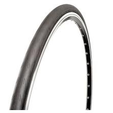 Vittoria Diamante Pro Pista 700c Folding Tyre