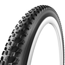 Vittoria EBarzo G+ Isotech TNT 27.5 Inch Folding Tyre