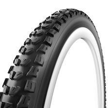Vittoria Goma Wire 26 Inch 1100g Tyre