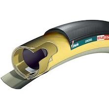 Vittoria Juniores Tubular Tyre