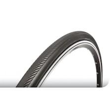 Vittoria Open Corsa EVO Tech II Folding Tyre