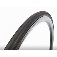 Vittoria Open Corsa SL 700c Folding Tyre