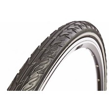 Vittoria Randonneur Cross Wired Tyre