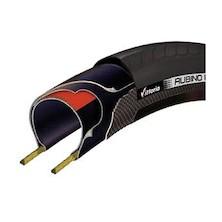 Vittoria Rubino Pro 3 Folding Tyre
