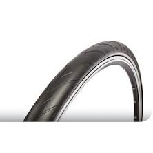 Vittoria Randonneur Hyper Folding Tyre