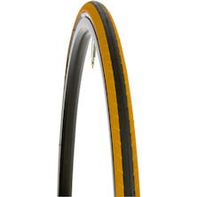Vittoria Rubino 3 Wired Tyre