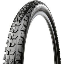 Vittoria MTB Goma Folding Tyre