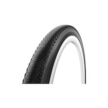 Vittoria Revolution 700c Wired Tyre