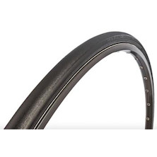 Vittoria Open Tri Evo Clincher Tyre