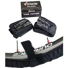 Vittoria Tyre Cover