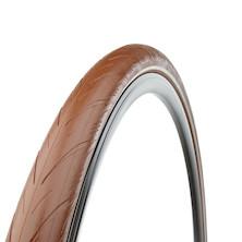 Vittoria Voyager Hyper Wired Tyre