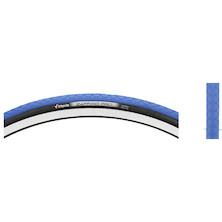 Vittoria Zaffiro Pro II Road Folding Tyre