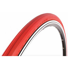 Vittoria Zaffiro Pro Home Trainer Folding Tyre