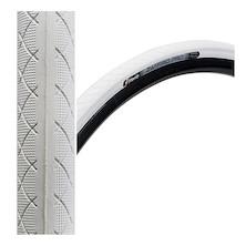 Vittoria Zaffiro Pro Folding Tyre Twinpack