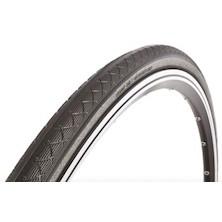 Vittoria Zaffiro Pro Tech Folding Tyre