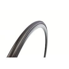 Vittoria Zaffiro Slick Folding Tyre 700c