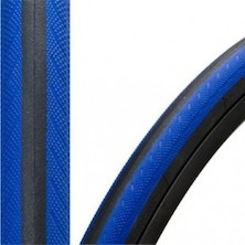 Vittoria Rubino 2 Wired Tyre