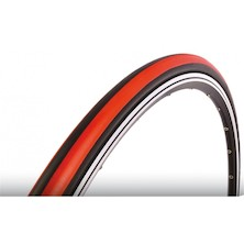 Vittoria Rubino Slick 3 Wired Tyre