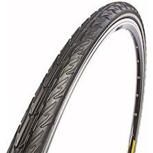 Vittoria Randonneur Cross Pro Folding Tyre