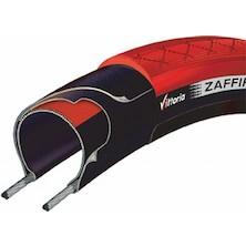 Vittoria Zaffiro Slick Wired Tyre