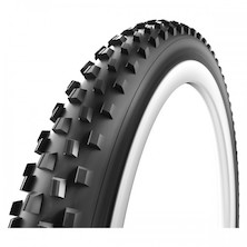 Vittoria Synapsis 26 Inch TNT Wired Tyre