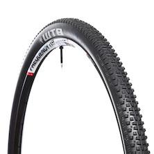 WTB Cross Boss TCS Tyre