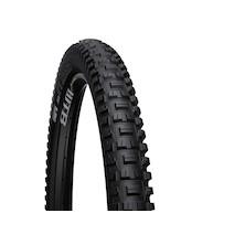 "WTB Convict TCS Tough High Grip 27.5"" Tyre"