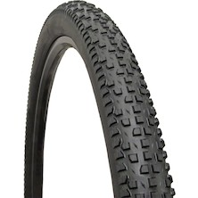 WTB Nine Line Wired Comp Tyre