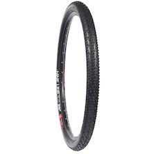 WTB NineLine TCS Light Fast Rolling Tyre