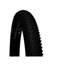 "WTB Ranger Comp 27.5+"" Tyre"