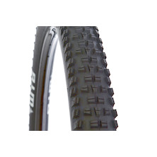 """WTB Trail Boss TCS Light-Fast Rolling 29"""" Tyre"""