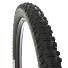 "WTB Vigilante TCS Tough-High Grip 26"" Tyre"