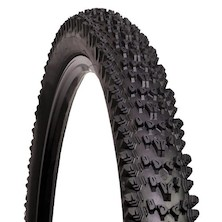 WTB Weirwolf Tyre