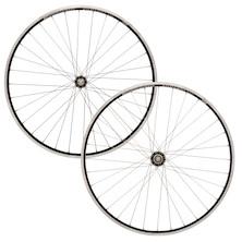 Ambrosio Excellight Chris King Handbuilt Wheelset