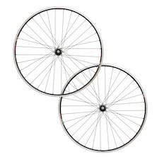 Ambrosio Excellence Handbuilt Wheelset