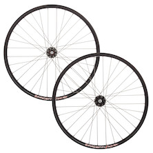 Pacenti DL31 Rim On Sram 506 Hubs Wheelset