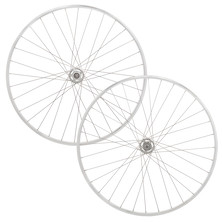 Planet X Retro Track Wheelset
