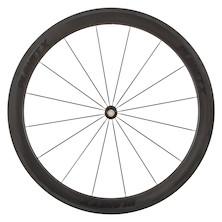 Planet X Pro Carbon 50 Front Wheel