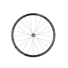Fulcrum Racing Sport DB 6-Bolt HH15 Front Wheel