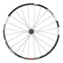 SRAM Rise 40 MTB Front Wheel