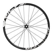 SRAM Rise 60 Front Wheel