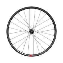 SRAM Rise XX Carbon Tubular Front Wheel