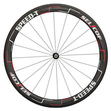 Selcof Speed-T Carbon Front Wheel