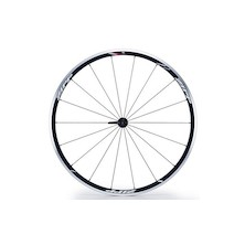 Zipp 30 Course Tubular Alloy Rim Brake Front Wheel