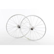 Ambrosio Childrens Tubular Wheelset