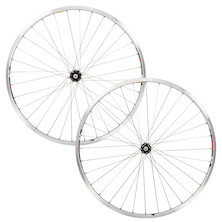Ambrosio Excellence TQB STW Clincher Wheelset