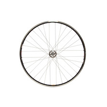 Ambrosio Excellence Limited Edition Track Clincher Wheelset