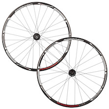 Ambrosio Varo 700c Road Disc Wheel Set